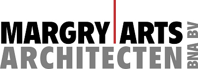 Waalre Margry Arts architecten